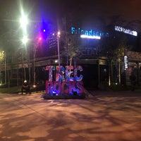 Photo prise au TREC par EhFaaish le9/15/2018
