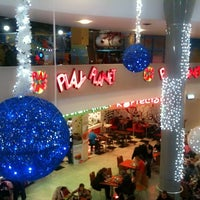 12/22/2012 tarihinde Burcuziyaretçi tarafından CarrefourSA Karşıyaka AVM'de çekilen fotoğraf