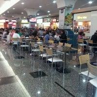Foto tirada no(a) JL Shopping por Marcos B. em 5/26/2012