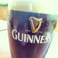 Das Foto wurde bei Fritzpatrick's Irish Pub von NERO .. am 5/26/2012 aufgenommen