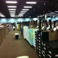 DSW Designer Shoe Warehouse - East