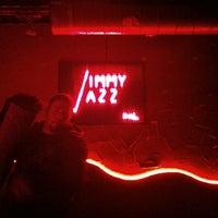 Photo prise au Jimmy Jazz par Juan Carlos M. le1/26/2013