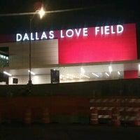 12/10/2012にAmy H.がダラス・ラブフィールド空港 (DAL)で撮った写真