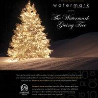 Foto diambil di Watermark Restaurant oleh Watermark Restaurant pada 11/23/2015