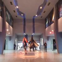 """Снимок сделан в Синематика РЦ """"Cosmopark"""" / Cinematica """"Cosmopark"""" пользователем S. S. 3/12/2013"""