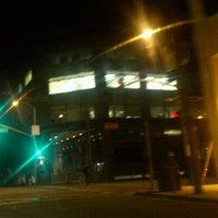 11/9/2012에 Igor Z.님이 Sony Creative Center San Francisco에서 찍은 사진