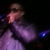 Foto diambil di Bar Charlotte oleh Shavon H. pada 12/12/2012