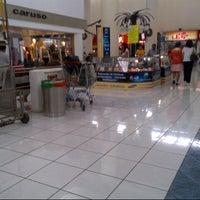 Foto scattata a Plaza Dorada da Raúl M. Wezzoz Masala il 11/23/2012