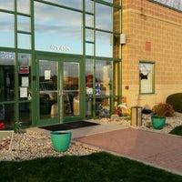 Humane Society Calumet Area - Animal Shelter in Munster