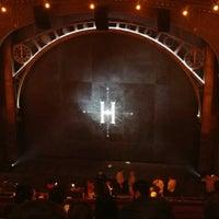 Foto scattata a Lyric Theatre da Kristin E. il 7/6/2018
