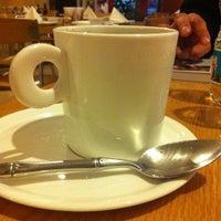 Photo prise au HARUMI POLANCO par Eder M. le12/11/2012