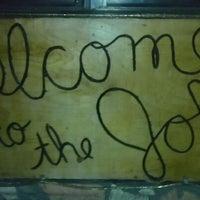 Foto tirada no(a) Welcome to the Johnsons por Eric D. em 2/11/2013