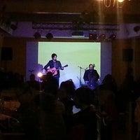 11/10/2012にFranco Cippo I.がFra Tuck Pubで撮った写真