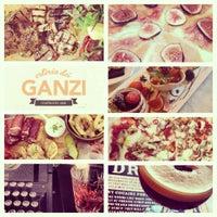Photo prise au Osteria dei Ganzi par Osteria dei Ganzi le10/18/2013