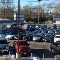 Direct Auto Mall >> Direct Auto Mall Auto Dealership In Framingham