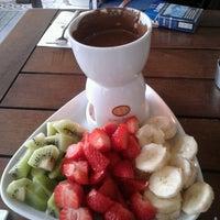 Foto tirada no(a) Kahve Deryası por Cem Birkan A. em 5/17/2013