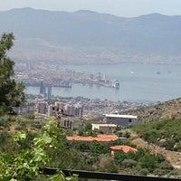 5/28/2013 tarihinde Huseyın A.ziyaretçi tarafından Selera'de çekilen fotoğraf
