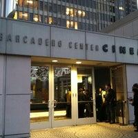 10/24/2012にChristina H.がEmbarcadero Center Cinemaで撮った写真