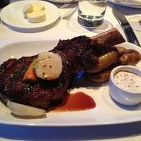 Foto tomada en Epic Steak por Daniel E. el 4/5/2013
