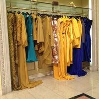 Дом моды валентина юдашкина вакансии смоленск работа свежие вакансии для девушек