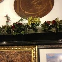 Foto tirada no(a) Farinata Ristorante Italiano por Mario R. em 12/23/2012