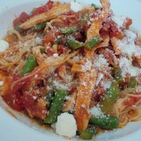 4/29/2013にRaulがDa Pasquale Restaurantで撮った写真