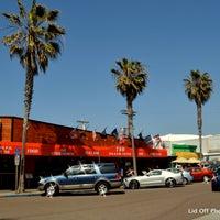 8/1/2013에 710 Beach Club님이 710 Beach Club에서 찍은 사진