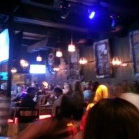 5/30/2013에 Trevah L.님이 Don Jefe's Tequila Parlour에서 찍은 사진