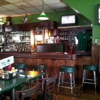 Foto tomada en The Pat Connolly Tavern por Medeya E. el 1/13/2013