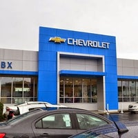 obx chevrolet buick 5 tips foursquare