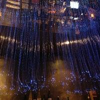 1/20/2013にClifford G.がHaChi Restaurant & Loungeで撮った写真