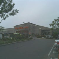 The Home Depot Carmel Mountain San Diego Ca
