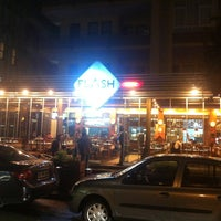 12/22/2012 tarihinde Tuncay Altun P.ziyaretçi tarafından Flash Restaurant'de çekilen fotoğraf
