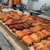 Foto diambil di Croissanteria oleh khonkaender k. pada 5/27/2013