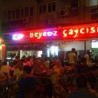5/23/2013 tarihinde Mehmet Ç.ziyaretçi tarafından Beykoz Çaycısı'de çekilen fotoğraf