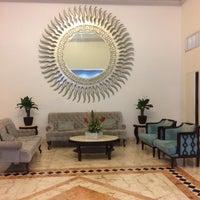 8/14/2018에 Maru T.님이 Capital Plaza Hotel에서 찍은 사진