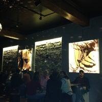 2/2/2013에 ırmak K.님이 Happy Hours Pub에서 찍은 사진