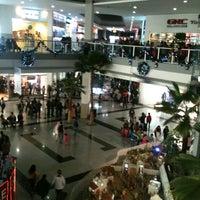 Foto tomada en Galerías Pachuca por Marco R. el 11/17/2012