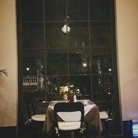 8/4/2014にIlham I.がBonCafé Steak and Ice Creamで撮った写真