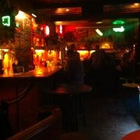 Das Foto wurde bei Booze'n Blues von Siv-Hege B. am 1/20/2013 aufgenommen