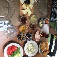 Das Foto wurde bei Kapı Ankara von Hazal A. am 8/4/2019 aufgenommen