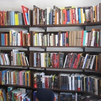 Foto tomada en MásKe Libros por MásKe Libros el 3/14/2014