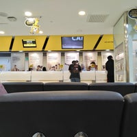 Maybank - Kuala Lumpur City Center - Suria KLCC