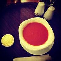 Das Foto wurde bei Safir Restaurant von Arda Adil Ö. am 3/31/2013 aufgenommen
