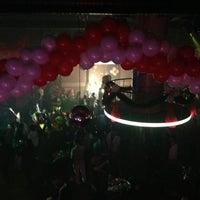 Das Foto wurde bei Club Cadde von Abdurrahim E. am 1/12/2013 aufgenommen