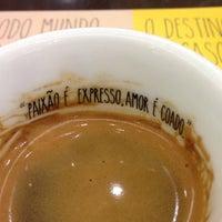 Снимок сделан в Café Cultura пользователем Jairo F. 3/17/2014