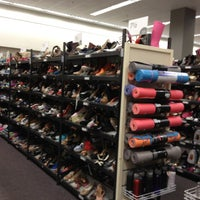 9a184502c Nordstrom Rack - West Valley - 17 tips from 2487 visitors