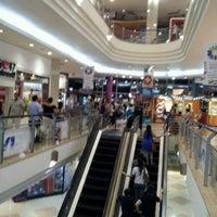 Снимок сделан в Shopping Mariscal пользователем Christian C. 1/9/2013