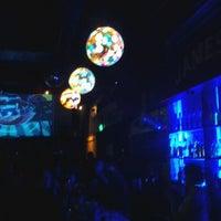 Foto scattata a Fiesta Jolie da Memu M. il 11/15/2012