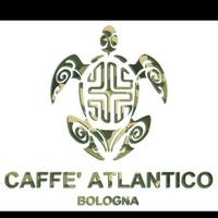 Photo prise au Caffè Atlantico par Caffè Atlantico le8/29/2013
